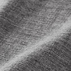 Vigo 09 Grey
