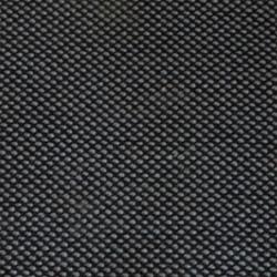 Blues 9818 Antracit/Grey