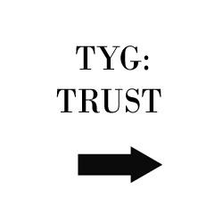Tyg Trust