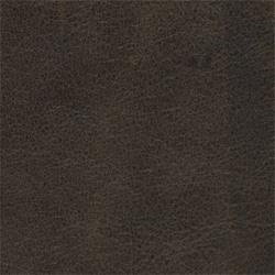 Läder: Vintage Brown