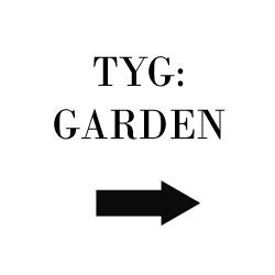Tyg Garden