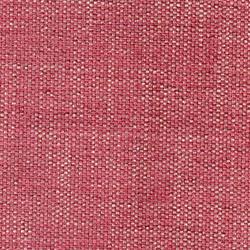 Center 111 rosa