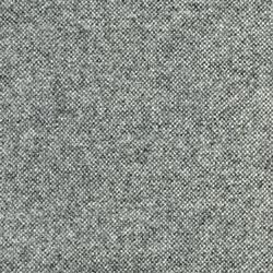 Fårö 04 grå