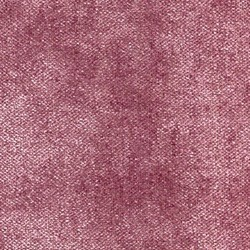 Prisma 11 rosa