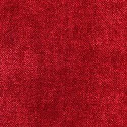 Prisma 01 röd