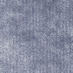 Prisma 12 ljusblå