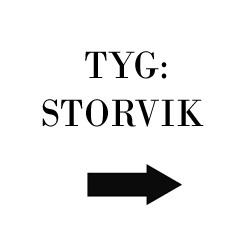 Tyg Storvik