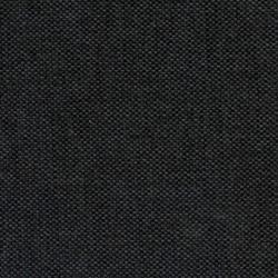 Drom 55 svart