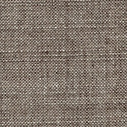 Matiss 52 grå