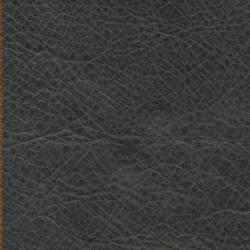 Läder: Vintage Grey