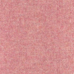 Fårö 11 rosa
