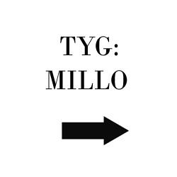 Tyg Millo
