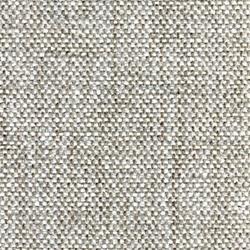 Memory 56 linen