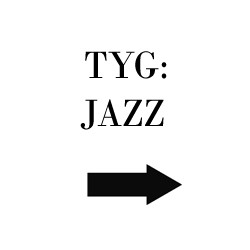 Tyg Jazz