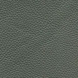 Läder: Classic grå 04