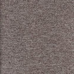 Plain 06 (LAGERVARA)