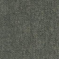 Drom 54 grå