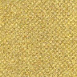 Fårö 05 gul