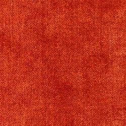 Prisma 07 orange