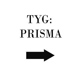 Tyg Prisma