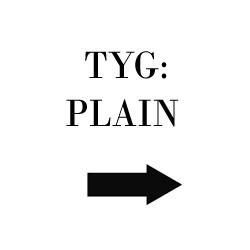 Tyg Plain
