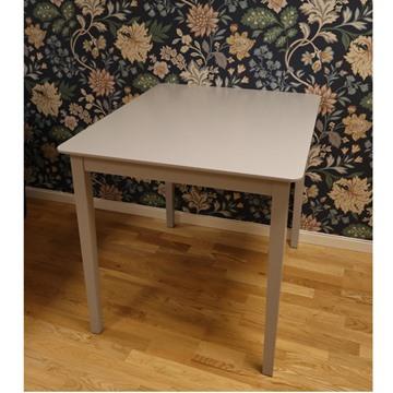 Bild på Ballerina matbord (butiks ex)