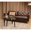 Bild på Leon 3-sits soffa (butiks ex)