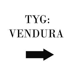 Tyg Vendura
