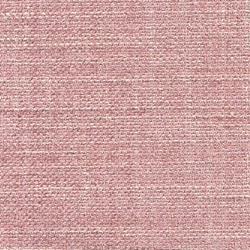Matiss 61 rosa