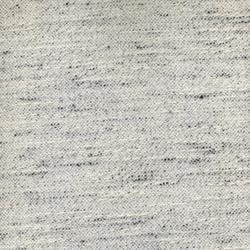 Artisan 02 sand
