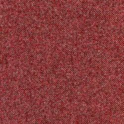 Fårö 01 röd
