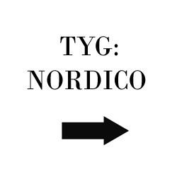 Tyg Nordico