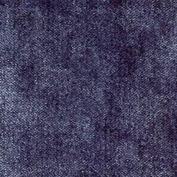 Prisma 02 blå