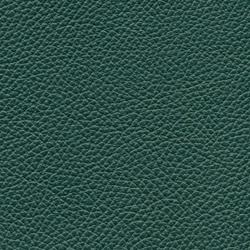Läder: Classic grön 07