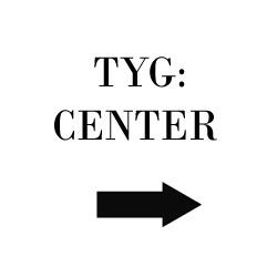 Tyg Center