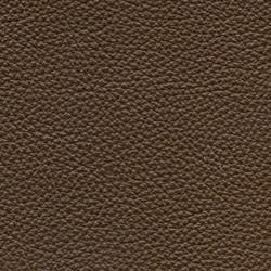 Läder: Classic brun 03