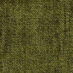 Memory 03 grass