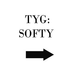 Tyg Softy