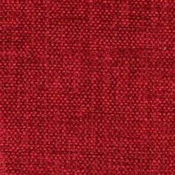 Memory 01 red