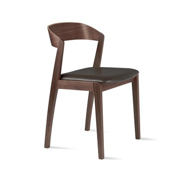 Bild på SM 825 stol