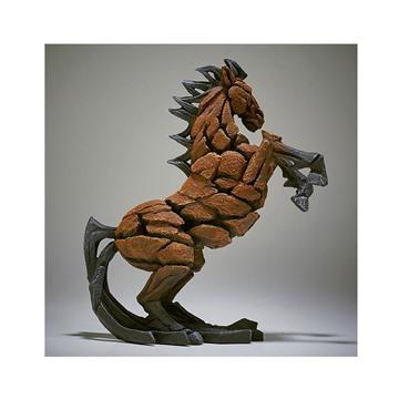 Bild på Häst