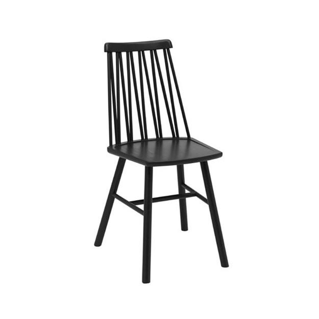 Bild på ZigZag stol