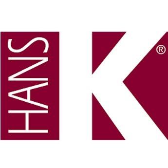 Bild för varumärke Hans K