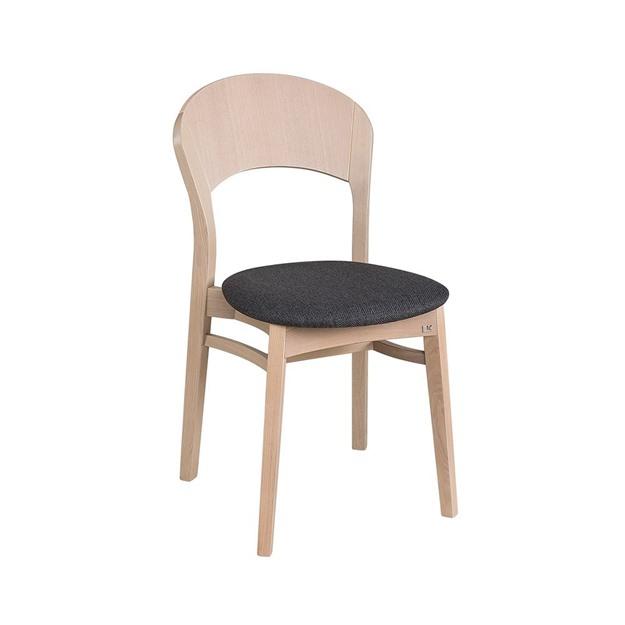 Bild på Rainbow stol