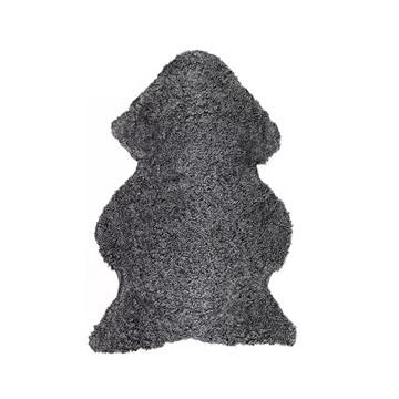 Bild på Ella fårskinn 60x100cm