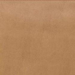 Läder bonded camel [+  490 kr]