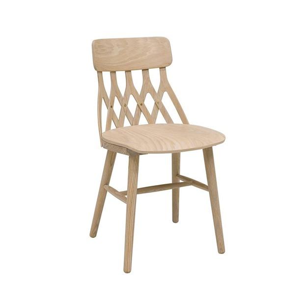 Bild på Y5 stol