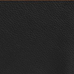 Läder bonded svart [+  390 kr]