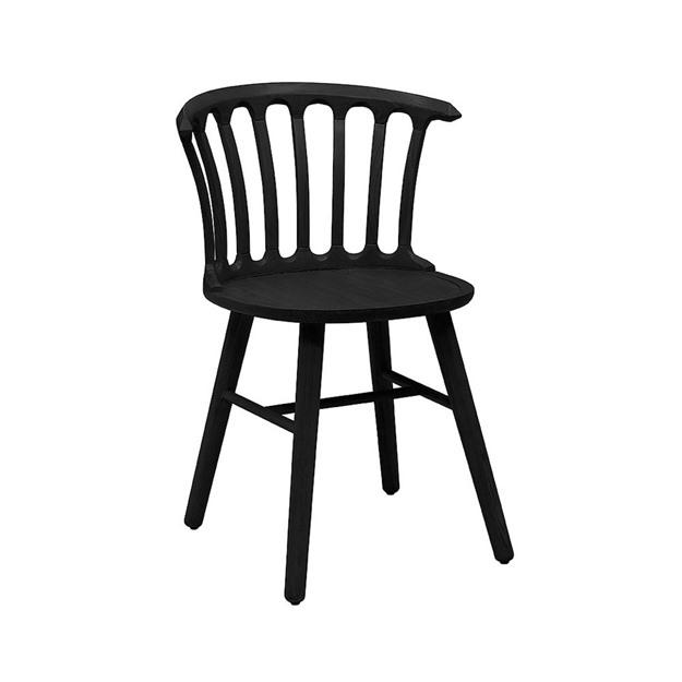 Bild på San Marco stol