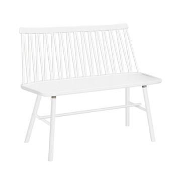 Bild på ZigZag soffa